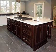 Kitchens Baths  Marren Architects - Kitchens and baths