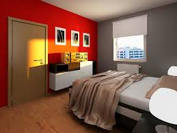 small bedroom design layout bedroom design layout