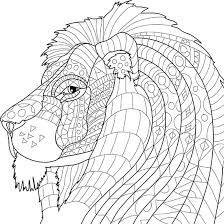 Print and color the best free animal coloring sheets that your kids will enjoy! Adult Coloring Pages Animals Best Coloring Pages For Kids