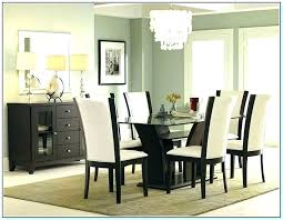 round dining table sets rooms to go ashley furniture d rooms