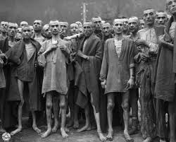 The Holocaust - Facts, Victims & Survivors - HISTORY