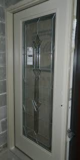 Front Doors replacement front doors pics : Door Window : Front Entry Doors With Sidelights Pella Replacement ...