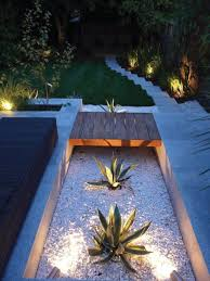 Small Picture 15 best Garden Light Design Top Landscape Landscape Lighting