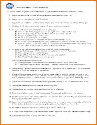 How To Email Resume For Job 100 cover letter for kroger quit job letter 82