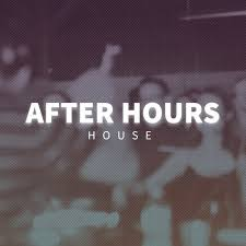 Chart House Hours After Hours Tracks House By Beatport Tracks On Beatport