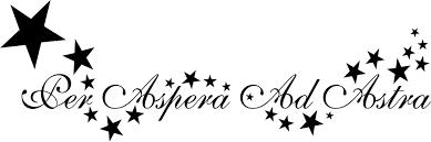 Per Aspera Ad Astra картинки Per Aspera Ad Astra Wikipedia L