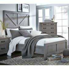 rustic grey bedroom set gray rustic contemporary king size bed rustic gray bedroom furniture