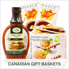 gift baskets windsor your one stop source for the best gifts