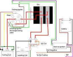 coil wiring diagram rx wiring diagram schematics accel ignition wiring diagram durasparkiiwiring jpg