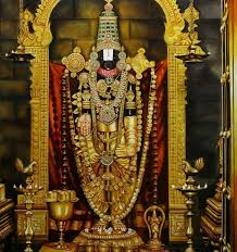 Ttd Darshan Availability Chart Darshan Temple Temple