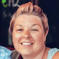 Kylie Smith-Martin - Director Of Operations - A Perfect Care Compnay Ltd    LinkedIn