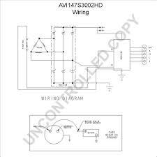 case 570lxt wiring diagram epub pdf case 570lxt wiring diagram