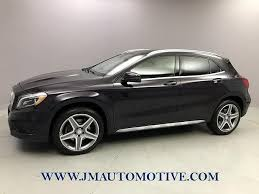 Post pictures of your northern lights violet metallic mercedes gla. Used Mercedes Benz Gla Class Suv In Northern Lights Violet Metallic For Sale Check Photos Prices And Dealers Near Me Carbuzz