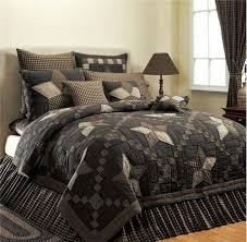 VHC Brands 9835 Farmhouse Star Quilt Luxury King Size – Makes The ... & VHC Brands 9835 Farmhouse Star Quilt Luxury King Size – Makes The Bedroom  Luxurious At Wildorchidquilts.Net Adamdwight.com