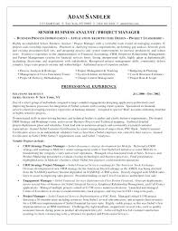 sample resume for experienced mainframe developer me sample resume for experienced mainframe developer sample resume for experienced mainframe developer new how to write