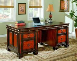 office desks for home. Attractive Office Desks For Home Simple Decorating O