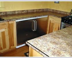 countertops without backsplash kitchen granite marble s laminate s without for kitchen