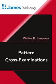 Illinois Pattern Jury Instructions