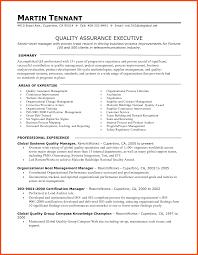 Download Senior Qa Engineer Sample Resume Haadyaooverbayresort Com