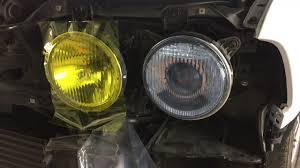 how to bmw e34 headlight upgrade youtube Bmw E34 Headlight Wiring how to bmw e34 headlight upgrade bmw e34 headlight wiring