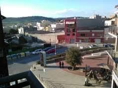Los 10 Mejores Pisos En Carrer Du0027Amalia Soler Apartamentos En Pisos En Vilafranca Del Penedes