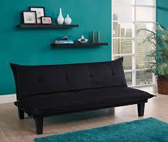 Sears Living Room Sets Sears Futon Mattress Roselawnlutheran