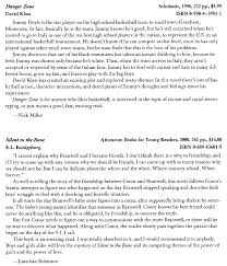 How To Write A Good Book Review Best Photos Of Book Critique Examples Good Book Review