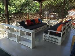 outdoor furniture made of pallets. Outdoor Furniture Made From Pallets Sets Garden Out Of Outdoor Furniture Made Of Pallets