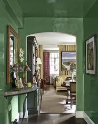 Interior Design: Gallery 1432851294 Archway - Modern House Design