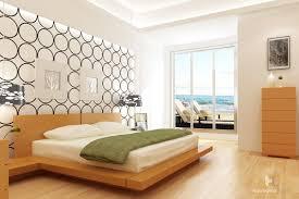 Affordable Modern Furniture Platform Beds Under $2 000 Platform