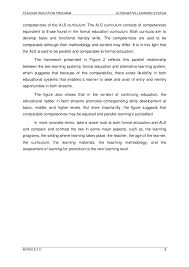 locke essay understanding an essay for the recording of joseph campbell research paper essays smoking bans smoking blue rolling papers essay essays smoking bans