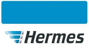 Vordrucke für die steuererklärung finden sie hier! Hermes Retoure Pakete Zuruckschicken Mit Und Ohne Retourenschein