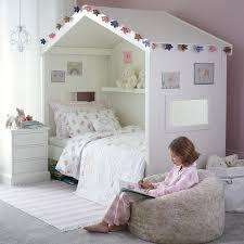 bedding dv kids linen australia matilda children s bedroom the white company uk collection full