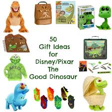 50 good dinosaur gift ideas