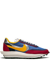Nike Ldv Waffle Sacai Sneaker 519 Buy Online Aw19 Quick