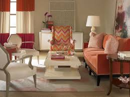 Explore Orange Living Rooms, Formal Living Rooms, and more!