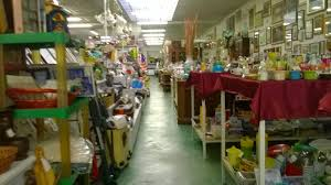 Usatoblog mercatini dellusato in italia: mercatini usato veneto