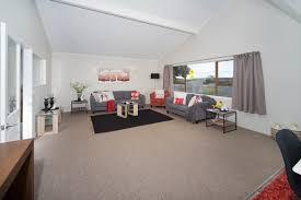 affordable coastal living east coast. affordable coastal living on fantastic section east coast