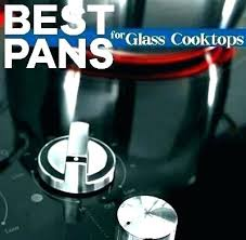 glass top stove cleaner best glass top stove cleaner glass top stove cleaner south cleaning with glass top stove cleaner