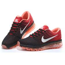 nike new shoes. nike-airmax-shoes-red-balck nike new shoes