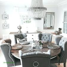 round dining room table decor round dining table decor best dining room sets round table ideas round dining room table decor
