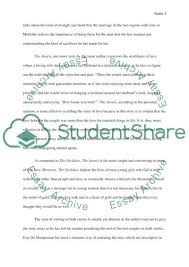 essay the usa about internet