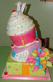 11 year old birthday cake ideas a birthday cake 11 Year Old Cakes 11 year old birthday cake ideas cakes for 11 year old girls