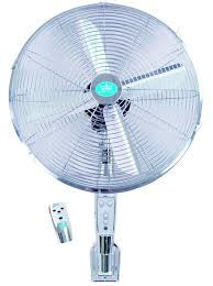 wall mount fan with remote control prepossessing 16 oscillating wall mount fan with remote control decorating inspiration