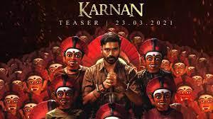 Karnan Movie: OTT Release Date, Plot & Cast - OtakuKart