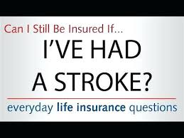 Instant Term Life Insurance Quotes Enchanting Instant Term Life Insurance Quotes Online Awesome Best Answers Can I