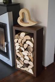 In diesem video zeige ich, wie ich mir ein regal zum aufbewahren von schraubzwingen erstelle. 12 Erstaunlich Lager Von Regal Fur Brennholz Wohnzimmer Kaminholzregal Kamin Holz Aufbewahrung Aufbewahrung Wohnzimmer