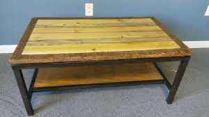 is poplar good for furniture. I Found A Nice Coffee Table That Was Made With Black Steel Metal Legs. The Top And Bottom Shelf Were Smoked Glass, Is Poplar Good For Furniture T