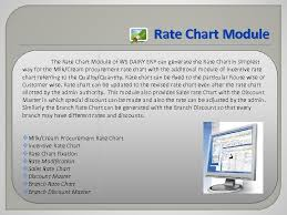 Fat Snf Rate Chart Wins Soft Dairy Erp Fully Automated Machine Integrated