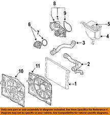bmw engine diagram bmw get image about wiring diagram bmw 550i fans kits